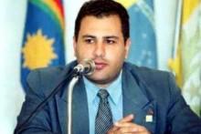 Manoel Mattos foi morto por denunciar grupos de extermínio