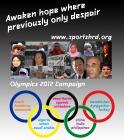 awake-hope.thumbnail