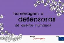 Banner Margaridas NOVA VERSÃO