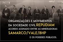 acordo-samarco-governo-1024x663