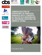 relatório_fidh_defensores