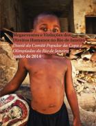 capa dossie comite 2014