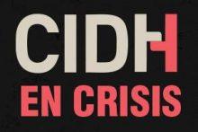 cidh_crise