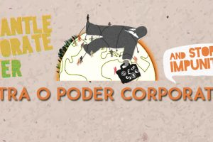pode corporativo para capa do site 2