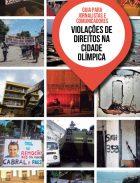 guia_jornalistas_violacoes_olimpiadas