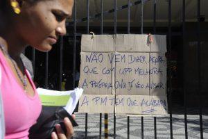 foto agencia brasil_2