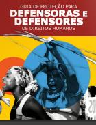 guia defensores direitos humanos
