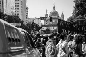 Foto Raoni N. Dias