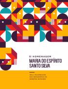 homenagem defensoras capa 2015