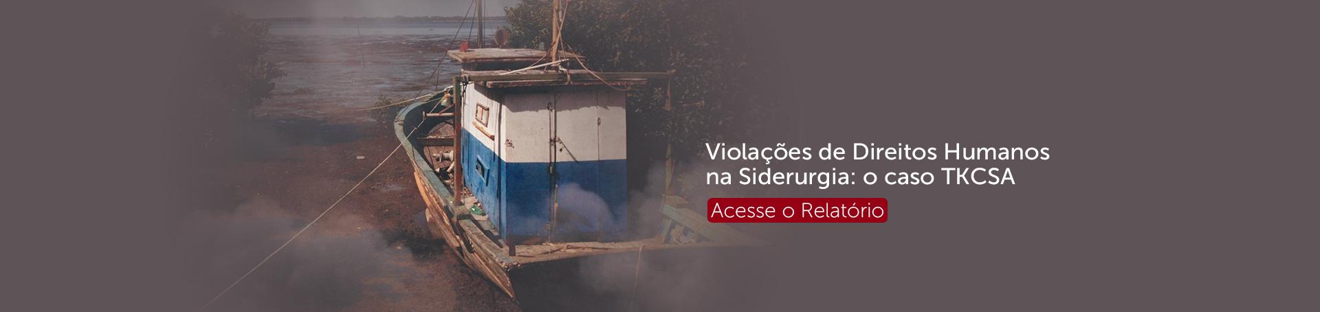 relatorio tkcsa capa site