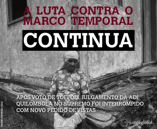 MARCO_TEMPORAL CONTINUA