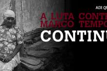 MARCO_TEMPORAL CONTINUA_ capa site