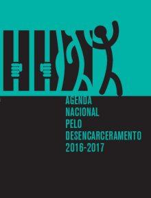 agenda desencarceramento_capa
