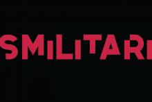 Desmilitarize-02