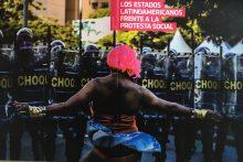 relatorio protestos