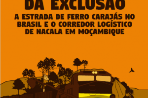 logisticas da exclusao