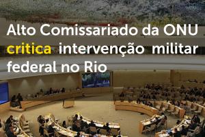 altocomissariado_ONU_intervencao v2