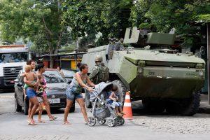 Foto: Tânia Rego/EBC
