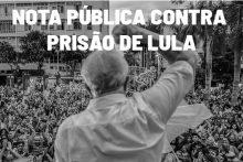 Lula-nota