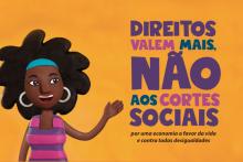 campanha_plataforma