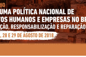 seminario_capa2