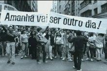 amanha-thumb-800x410-108842