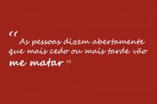 manoel mattos - texto 4