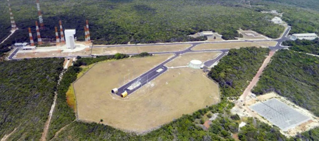 brasil-e-eua-fecham-acordo-sobre-base-de-alcantara-1024x773
