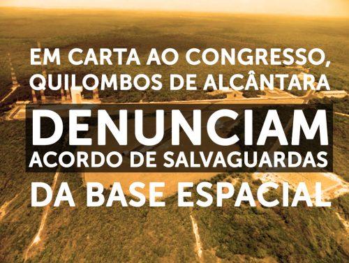 carta_denuncia_acordo_alcantara