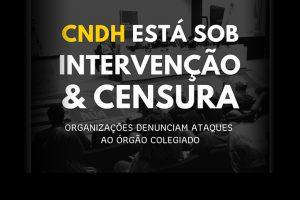 capa-cndh