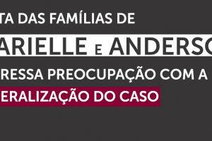 nota familias federalizacao - capa fb