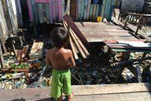 extrema pobreza agencia brasil