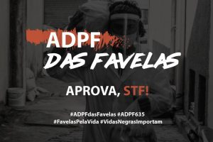 ADPF das Favelas_geral
