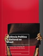 Capa-Violencia-Politica(1)