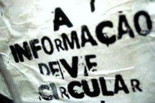 informacao-livre
