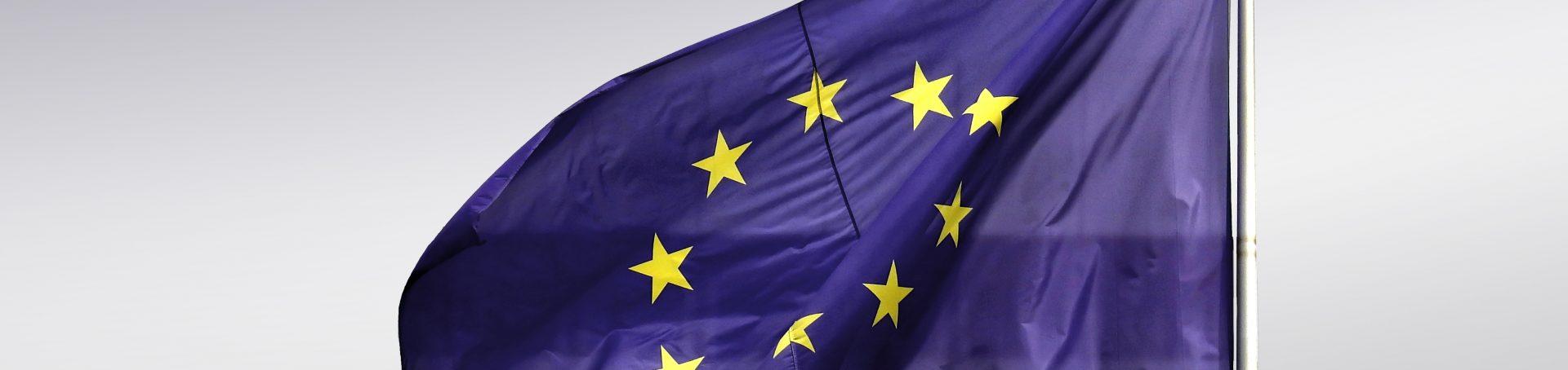 uniao europeia