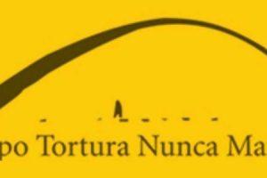 GRUPO-TORTURA-NUNCA-MAIS-700x300