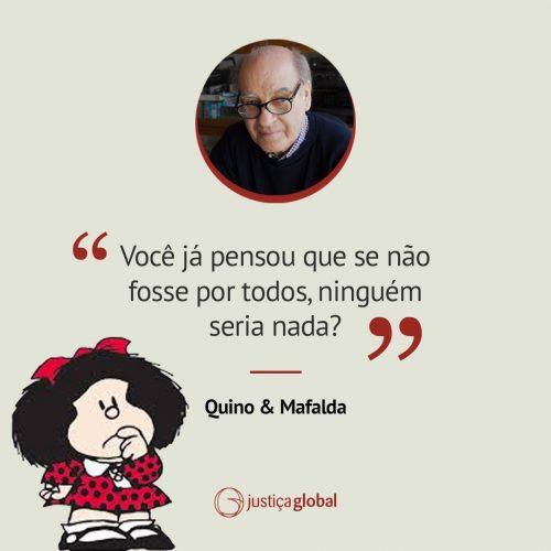 mafalda_jg