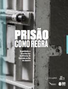 Prisão com Regra_capa