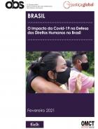 Rapport-Brésil2021port