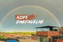 ADPF das Favelas Novo-05