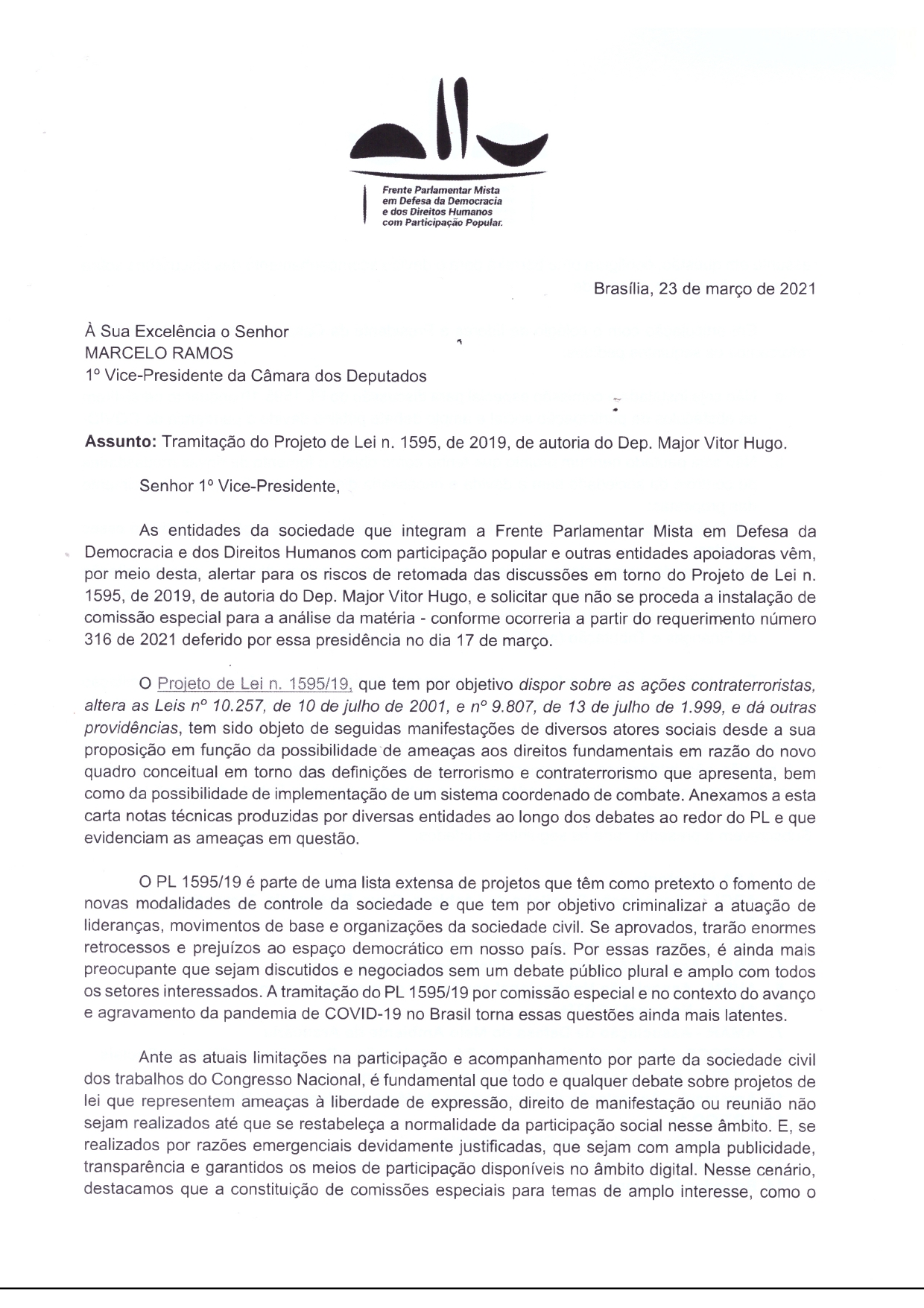 Carta PL 1595.2019.Assinada por Marcelo Ramos (1)_pages-to-jpg-0001