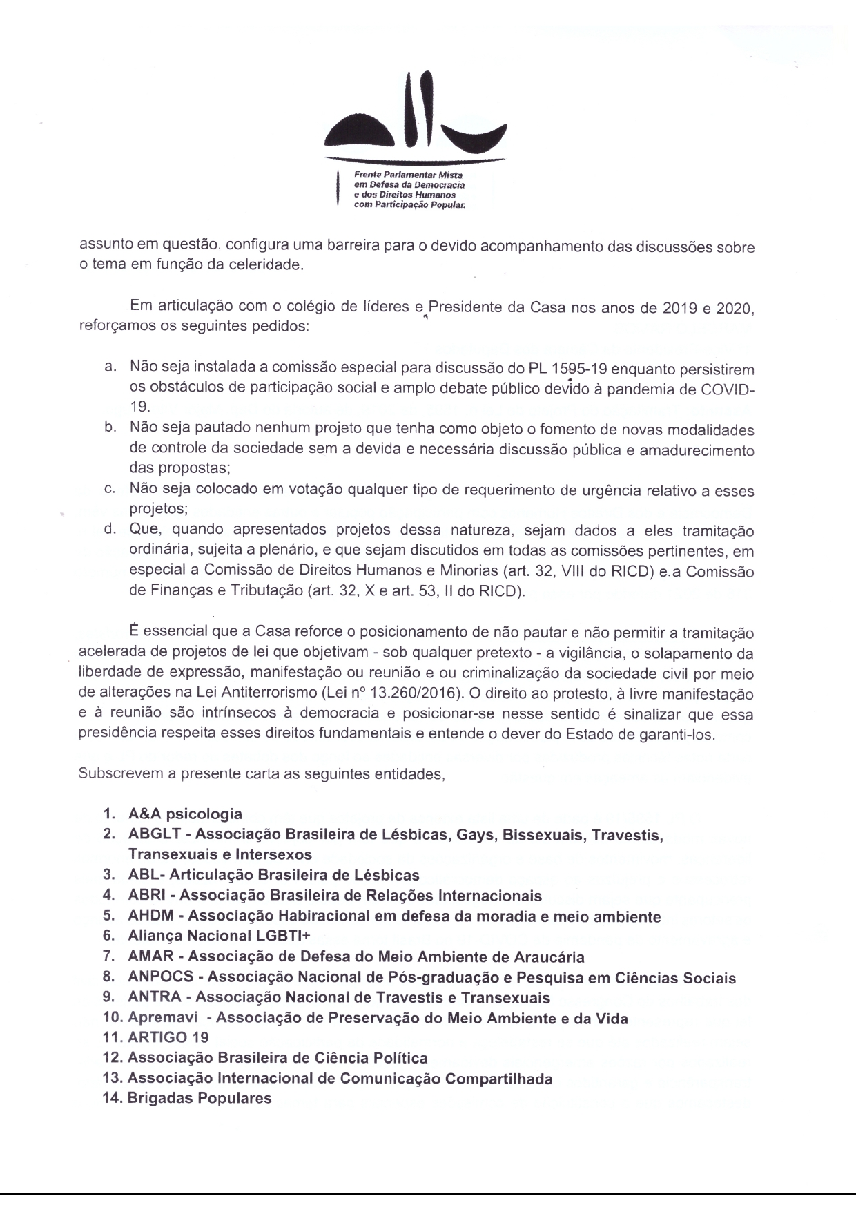 Carta PL 1595.2019.Assinada por Marcelo Ramos (1)_pages-to-jpg-0002