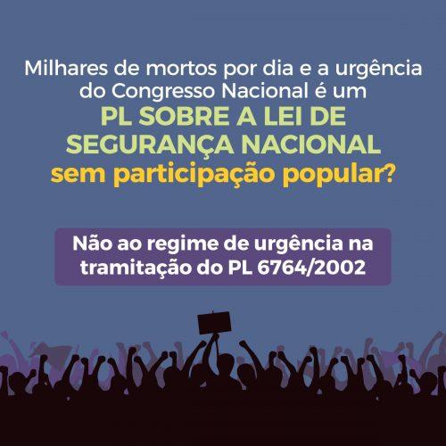 WhatsApp Image 2021-04-08 at 15.42.41 (1)