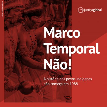 Card-Feed-MarcoTemporal (1)