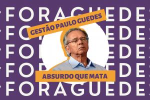 2021_DVM_Destaque_Impeachment_PauloGuedes