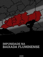 Impunidade na BF capa