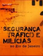 Relatorio_Milicias_capa