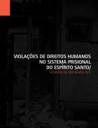 SistemaPrisionalES_2011_capa