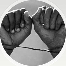 Thumb Defensores